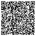 QR code with Mc Knight's Emergency Wrecker contacts