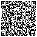 QR code with Trouble Free Auto Service contacts