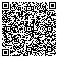QR code with Art Displays contacts