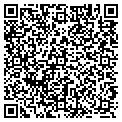 QR code with Better Fence & Tractor Service contacts