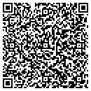 QR code with Walter L Reed & Associates contacts