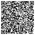 QR code with NAPA/B & L Auto Parts contacts