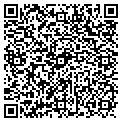 QR code with Dallas Associates Inc contacts