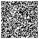 QR code with Palm Harbor Physical Therapy contacts
