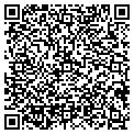 QR code with Mr Rob's Cleaners & Laundry contacts