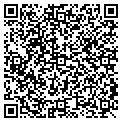 QR code with Gerardo Martin Cleaning contacts