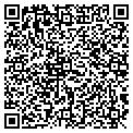 QR code with Melissa's Sandwich Shop contacts