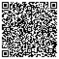 QR code with Ramon Alvarez-Gomez MD contacts