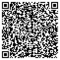 QR code with Beth Anns Crafts Inc contacts