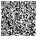 QR code with Alpha Data Systems contacts