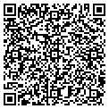 QR code with Gold Coast Grading Inc contacts