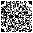QR code with I Fone Inc contacts
