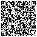 QR code with Laberge & Menard contacts