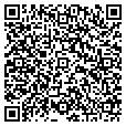 QR code with Talstar Lodge contacts