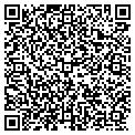 QR code with Roger Hammond Farm contacts