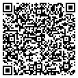 QR code with 14 KT Jewelry Designs contacts