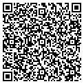 QR code with Techno Engineering Inc contacts