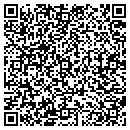 QR code with La Salle Rgonal Lending Fcilty contacts
