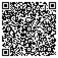 QR code with Can-Do contacts