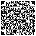 QR code with Bobs Pool Service of Ocala contacts