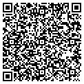 QR code with Detailed Plastering & Stucco contacts