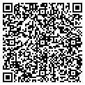 QR code with Museum Walk Apartments contacts