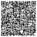 QR code with William Harrison MD contacts