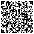QR code with Green Tea contacts