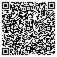 QR code with Pubilc Works contacts