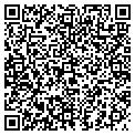 QR code with Stride Rite Shoes contacts