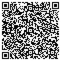 QR code with Bob Baggett Photography Inc contacts