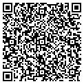 QR code with Habitat For Humanity S Brevard contacts