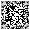 QR code with Sugar Mill Country Club contacts