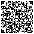QR code with Jabeks Inc contacts