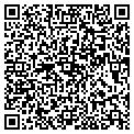 QR code with Catering 4 Reps Inc contacts
