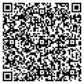 QR code with Air Energy Management contacts