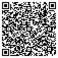 QR code with A-Beeline & Recovery contacts