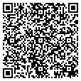 QR code with A A Cleanatron Inc contacts