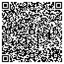 QR code with Captain Brad's Seafood & Crab contacts