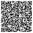 QR code with Showcase contacts