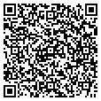 QR code with EAS Enterprises contacts