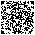 QR code with Dairy Queen - Lounge contacts