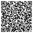 QR code with Joyce Copeland contacts