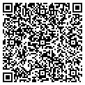 QR code with Breakfast Nook contacts