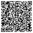 QR code with King Tut Painting contacts