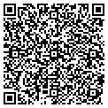 QR code with Link Staffing Services contacts