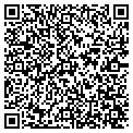 QR code with Handy Way Food Store contacts