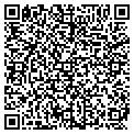 QR code with Woods Fisheries Inc contacts