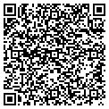QR code with Samaritan Counseling Centers contacts