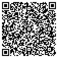QR code with Bristol Lumber contacts